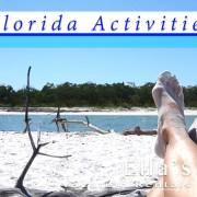 Florida Actitivies