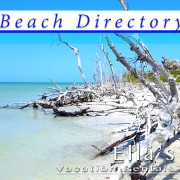 florida best beaches