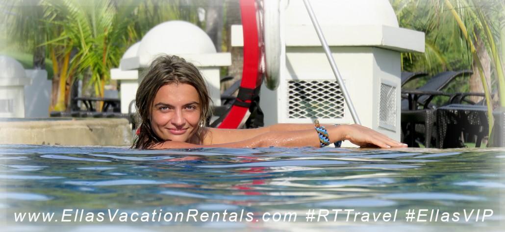 ellas vacation rentals florida_