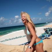 Ellas Vacation Rentals Florida