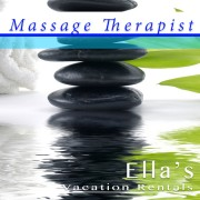 Massage therapist fort myers