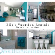 AirBnB Vacation Rentals