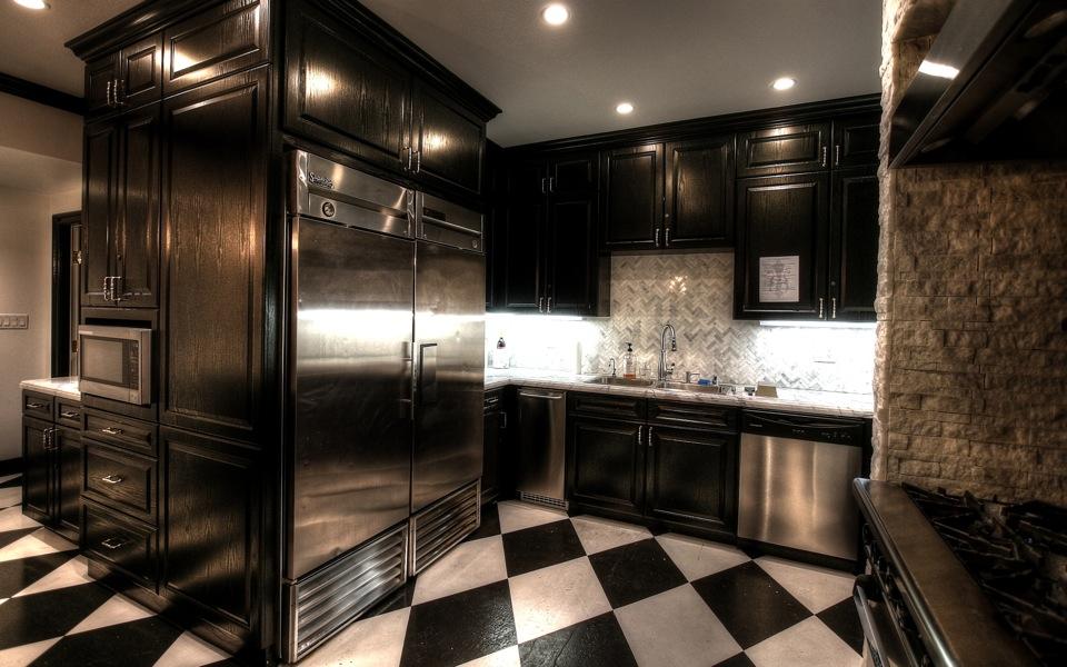 Luxury Accommodations Los Angeles Ellas Vacation Rentals